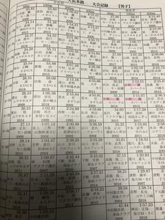 4CDB5E4F-2D9A-4468-B9C2-EFB7229FE3E7.jpeg
